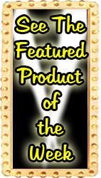 B-Sew Inn's Featured Product